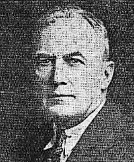 Picture of Charles Louis Hinton